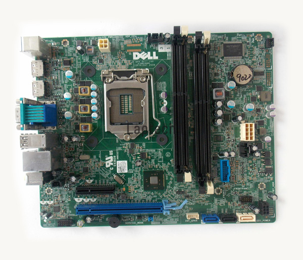 OTHERS SERVER PARTS
