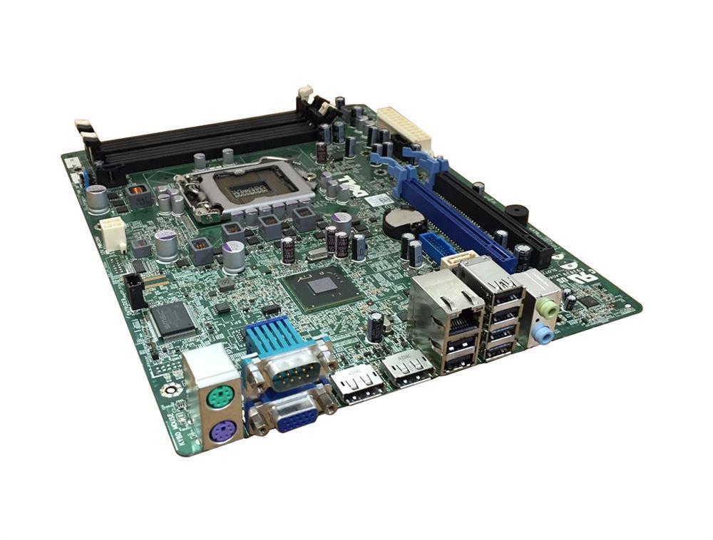 Dell Optiplex 9010 SFF Motherboard