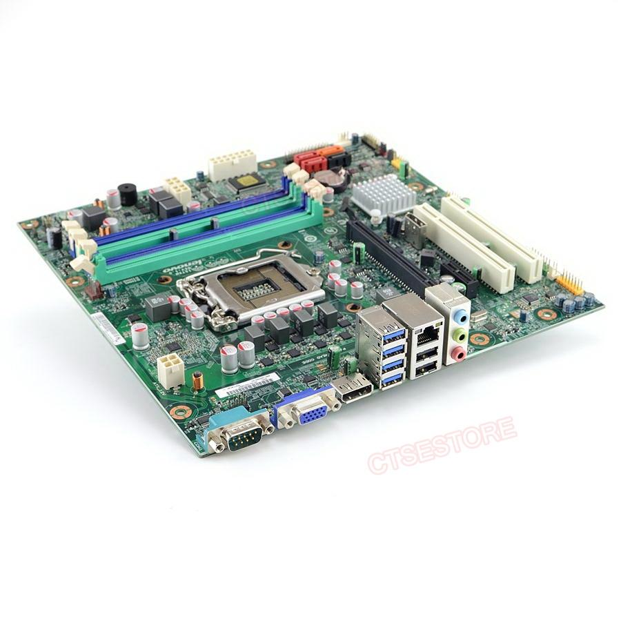 Lenovo ThinkCentre M92 / M92P Motherboard | Laptech The IT