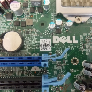 Buy Dell Products & Accessories Online From Laptech IT Store Mumbai