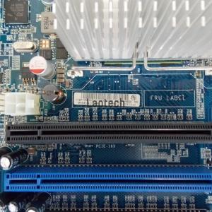 Buy HP Z620 Workstation Motherboard LGA2011 6 618264-001